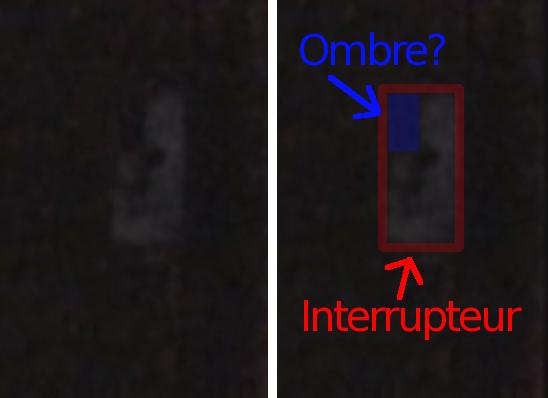 Tva rencontre paranormal
